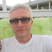 Установка ванн, Сергей, 42 года