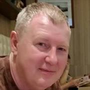 Подключение водонагревателя, Михаил, 59 лет