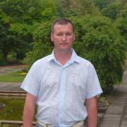 Замена гибкой подводки в смесителях в Барнауле, Павел, 46 лет