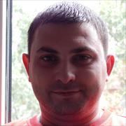 Установка стиральной машины, Иван, 36 лет