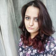 Услуги логопедов в Воронеже, Виктория, 24 года