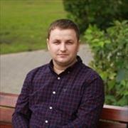 Ремонт ходовой ВАЗ, Алексей, 38 лет