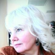 Удаление родинок, Валентина, 64 года