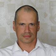 Сергей Старостин