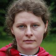 Салициловый пилинг, Екатерина, 35 лет