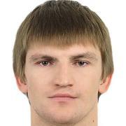 Отремонтировать планшет Archos, Евгений, 31 год