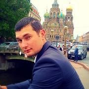 Доставка на дом сахар мешок - Печатники, Евгений, 29 лет