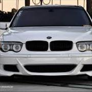 Диагностика BMW, Эдгар, 35 лет