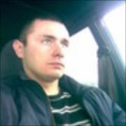Ремонт системы охлаждения автомобиля, Юрий, 35 лет