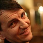 Юрий Несслер