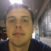 Из чего построить дом, Олег, 34 года