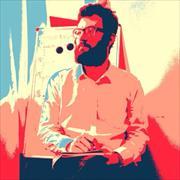 Доставка утки по-пекински на дом - Парк Победы, Ярослав, 35 лет
