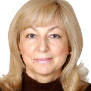 Ручной лимфодренажный массаж, Светлана, 57 лет