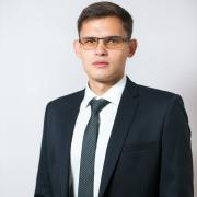 Юристы в Сергиевом Посаде, Роман, 29 лет