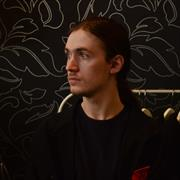 Диагностика ЭБУ, Олег, 28 лет