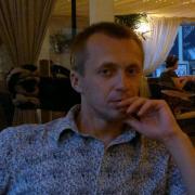 Рашид Ахметшин, г. Москва