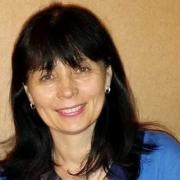 Адвокаты по кредитным спорам с банками, Елена, 55 лет