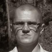 Обучение персонала в компании в Челябинске, Демьян, 36 лет