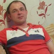 Доставка утки по-пекински на дом - Депо, Николай, 41 год