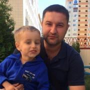 Шлагбаум автоматический - цена с установкой, Даниил, 37 лет