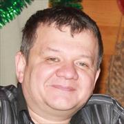 Павел Сульдин