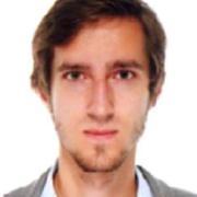 Адвокаты у метро Чертановская, Роман, 27 лет