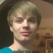 Ремонт стартеров в Новосибирске, Сергей, 34 года