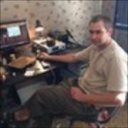 Замена жесткого диска в ноутбуке, Алексей, 32 года