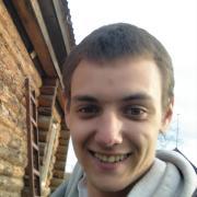 Заправка кондиционера автомобиля в Перми, Александр, 23 года