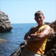 Web-программирование на Java, Александр, 40 лет