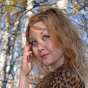 Наращивание ногтей круглосуточно, Ксения, 31 год