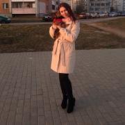 Аппаратный массаж, Елена, 40 лет
