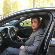 Подключение водонагревателя, Максим, 36 лет