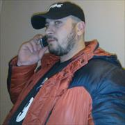 Перенос стены в квартире, Александр, 35 лет