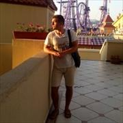 Автоэлектрик в Волгограде, Олег, 26 лет