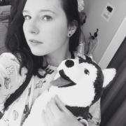Доставка утки по-пекински на дом - Медведково, Маргарита, 22 года