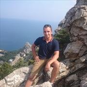 Замена аккумулятора iPhone 6, Вадим, 31 год