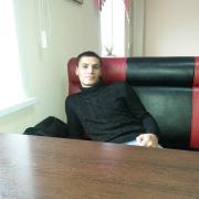 Обучение персонала в компании в Воронеже, Файсал, 38 лет