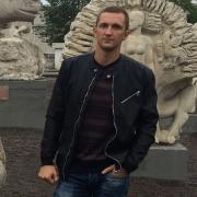 SPA-программы, Валерий, 27 лет