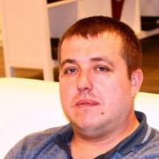 Ремонт iPad Pro 12.9, Дмитрий, 40 лет