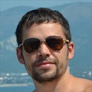Доставка продуктов в Краснознаменске, Алексей, 38 лет