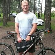 Ремонт климатической техники в Санкт-Петербурге, Дмитрий, 37 лет