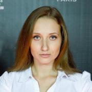 Микротоки, Любовь, 28 лет