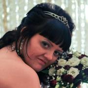 Услуги логопедов в Барнауле, Мария, 34 года