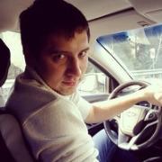 Демонтаж душевой кабинки, Олег, 31 год