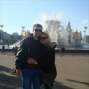 Доставка утки по-пекински на дом - Варшавская, Эдуард, 29 лет
