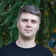 Доставка из магазина ИКЕА в Зеленограде, Константин, 37 лет
