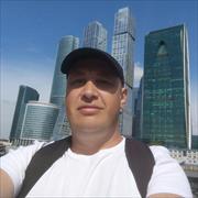 Разработка иконок, Вячеслав, 46 лет