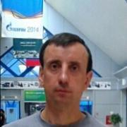Алексей Ерочкин