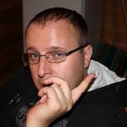 Создание интернет магазина на Joomla, Илья, 45 лет